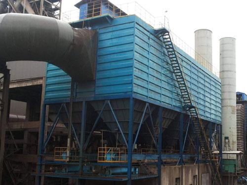 钢铁行业首页设备