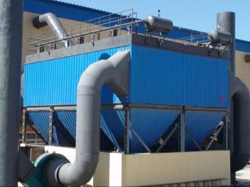冶金行业首页设备