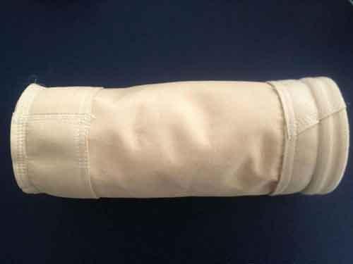 PPS耐酸碱高温首页布袋